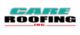 Care Roofing Inc.