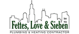Fettes, Love & Sieben Plumbing & Heating Contractor