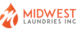 Midwest Laundries Inc.
