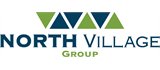 North Village Group