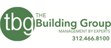 The Building Group, Inc.