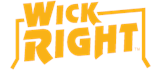 WickRight Inc.